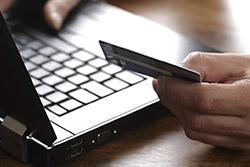 online-banking-fintech-intro.jpg