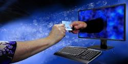 online-payment-250.jpg