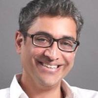 Amit-Gupta-fintech.jpg