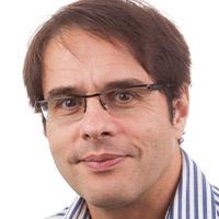 Jean-Michel-Franco-fintech.jpg
