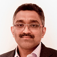 Kalyan-Kumar-fintech.jpg