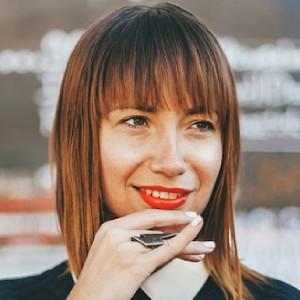 Olga-FB-blog.jpg