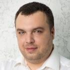 aleksey-losev.jpg
