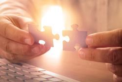 puzzle-merge-partnership-intro.jpg