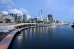 qld-city.jpg