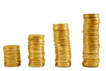 coins_d1e6.jpg