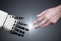 robot-human-hand-intro.jpg