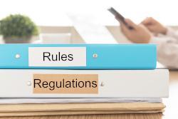 rules-regulations-intro.jpg