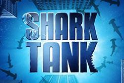 sharktank-intro.jpg
