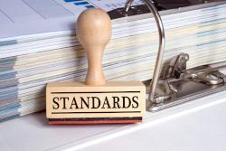 standard-stamp-document-intro.jpg