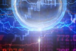 stock-bubble-intro-fintech.jpg