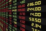 stocks_intro.jpg