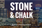 stone-and-chalk.png