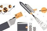 top-fintech-companies-150.jpg