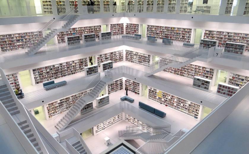 stuttgart-library.jpg
