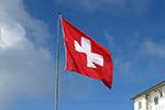 swiss-flag150.jpg