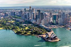 sydney-aerial-art-intro.jpg