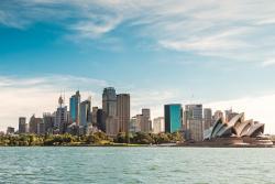 sydney-australia-skyline-intro.jpg