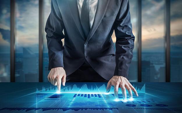 technology_article-image.jpg
