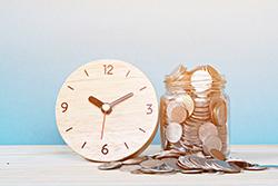 time-money-intro-fintech.jpg