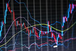 trading-platform-intro-fintech.jpg