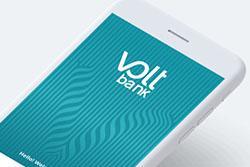 voltbank-introp.jpg
