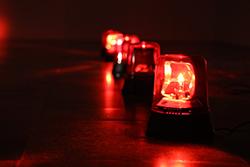 warning-red-lights-intro-fintech.jpg